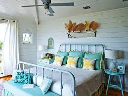 Blue Beach Bedroom Ideas For New Atmosphere - Blue bedroom ideas for adults