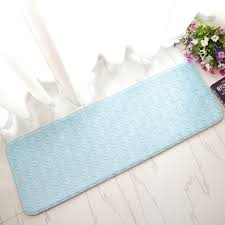 Rivers Edge Home Decor by Online Get Cheap Carpet Edge Finishing Aliexpress Com Alibaba Group