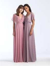 bridesmaids dress bridals bridesmaids