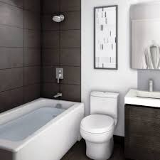 Small Bathroom Ideas On A Budget Bathroom And Without Before After Budget Tiny With Small Schemes