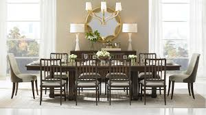 Crestaire - Stanley dining room furniture