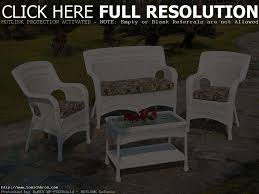 Patio Sets With Umbrellas by Patio Table Set With Umbrella Eva Furniture Patio Furniture Ideas