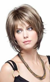 lots of layers fo short hair 20 photo of short haircuts with lots of layers