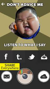 Iphone 4 Meme - funny meme faces generator for 9gag cheezburger apps 148apps