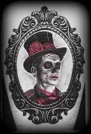 Halloween Skull Drawings 123 Best Sugar Skull Images On Pinterest Sugar Skulls Sugar
