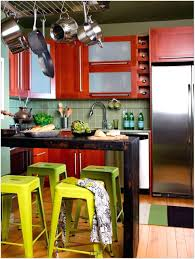bathroom space saver ideas closet space saver ideas u2013 aminitasatori com