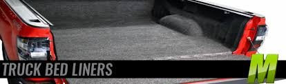 Drop In Truck Bed Liners Buy Truck Bed Liners For Trucks U0026 Cars Online Midwest Aftermarket