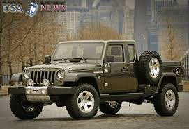 jeep truck 2016 8 best images about jeep truck 2016 on rear seat