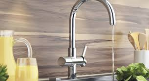 Moen Kitchen Sinks And Faucets Kitchen Lowes Kitchen Sinks And Faucets Prominent Lowes Moen