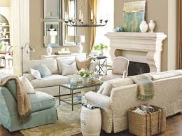 light tan living room modern ideas blue and tan living room chic 1000 images about on