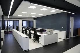 preferred 3d office interior design