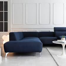 Custom Made Sofas Uk 17 Best Signature Images On Pinterest Corner Sofa Sofas And