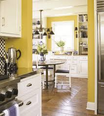 yellow and kitchen ideas 39 best ideas desain decor yellow kitchen accessories