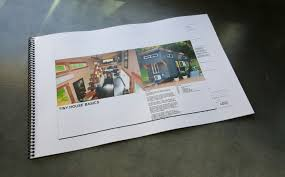 floor plans 28ft entertaining abode printed tiny house basics