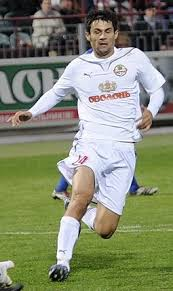 Denys Vasilyev