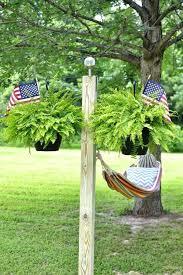 triple hammock stand u2013 nicolasprudhon com
