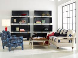 Cynthia Rowley Home Decor Awesome Pictures Of Book Shelves With Big Massive Bookshelves And