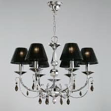 Discount Chandelier Lamp Shades Lamp Shades Top Classy Desgin Lamp Shade Chandelier Sets Ideas