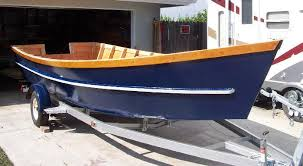 Classic Wooden Boat Plans For Free by Planpdffree Pdfboatplans U2013 Page 150