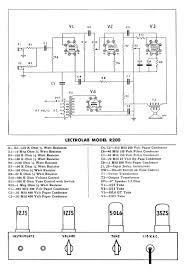 emg afterburner schematic emg 81 wiring diagram emg 89 wiring