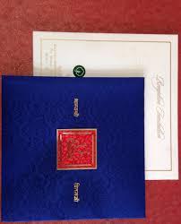 Invitation Cards Chennai Pooja Wedding U0026 Invitation Cards Are Incredible Destination For