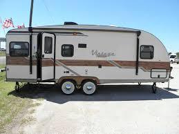 Cheap Travel Trailers For Sale In San Antonio Texas Corpus Christi Texas Voltage Rubicon Mobile Suite Aerolite Rv