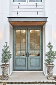 best 25 industrial front doors ideas on pinterest front door