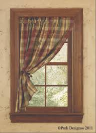 Country Lace Curtains Catalog Interiors English Countryside English And English Country Decor