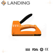 Best Upholstery Stapler Staple Gun Plastic Staples Staple Gun Plastic Staples Suppliers