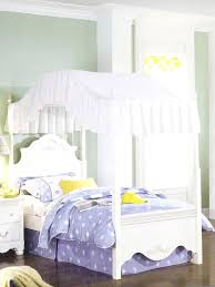 Princess Canopy Bed Frame Marvellous Princess Canopy Bed Matt Also Jentry Home In Image