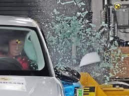 si鑒e auto groupe 0 1 isofix crash test si鑒e auto 28 images 2014 honda odyssey side crash