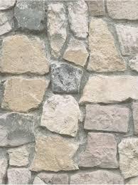 456 best brick wallpaper accent walls images on pinterest accent