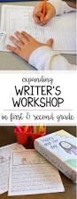 best 25 writer workshop ideas on pinterest middle