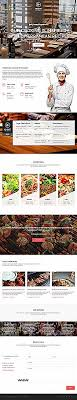 buffet de cuisine but cuisine grand buffet de cuisine grand buffet de cuisine best