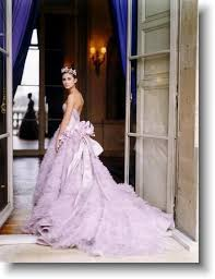 wedding dresses lavender 23 best purple lavender weddings images on
