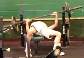 Squat Deadlift Bench Press Workout Squats Vs Deadlifts U2013 Which Is Better U2014 Powerdojo