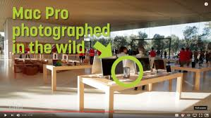 the graphic mac apple adobe graphic design resources