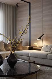 Best Room Design by 4140 Best Interior Design Images On Pinterest Modern Interiors