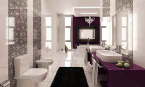 unique bathroom designs the stylish and lovely unique bathroom designs intended for