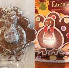 australian enjoy thanksgiving during season daily