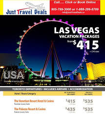 best 25 las vegas vacation packages ideas on vegas