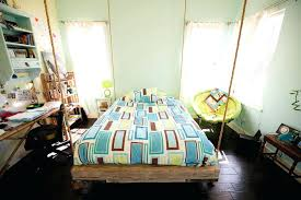 outdoor floating bed outdoor hanging bed swing internet ukraine com