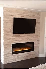 18 best fireplace ideas images on pinterest fireplace ideas
