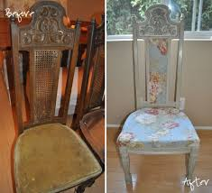 Stylish Reupholstering Dining Room Chairs Design Ideas And Decor - Reupholstered dining room chairs