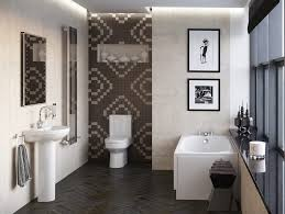 bathroom design birmingham services from suppliers bulgarias finest