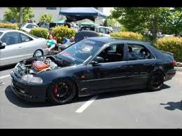 honda civic eg sedan jdm honda civic v eg8 eg9 sedan jdm usdm tribute 5