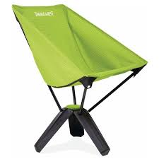 Ultralight Backpacking Chair Thermarest Treo Lightweight Compact Camp Chair Hiking Com Au
