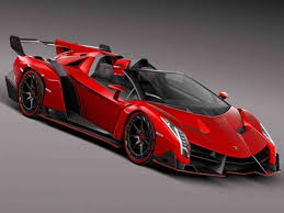 Wallpaper Free Car Ford Cars Future Lamborghini Veneno Wallpaper