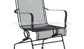 steel mesh patio furniture u2013 bangkokbest net
