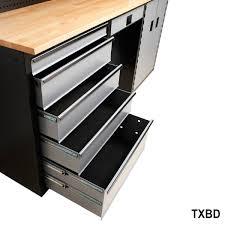 Discount Garage Cabinets Cheapest Garage Storage Cabinets Best Home Furniture Decoration